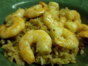 Shrimp&RicewithRoastedVegGreenBowlnoText2.9.2011
